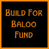 Build For Baloo Fund Donate Button